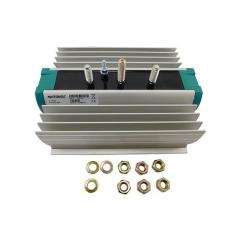 Mastervolt 83012021 Battery Isolator BI 1202-S