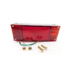 Small Optronics STL0016RS