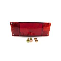 Small Optronics STL0017RS