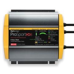Gen 4 ProSport HD 8A Battery Charger | ProMariner 44008