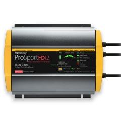 Gen 4 ProSport HD 12 A Battery Charger | ProMariner 44012