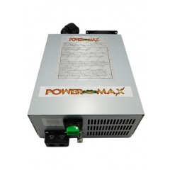 Powermax PM3-30-24 30 Amp 24V 3 Stage Smart Charger