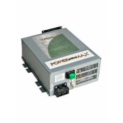 SM Powermax PM3-45 Charger