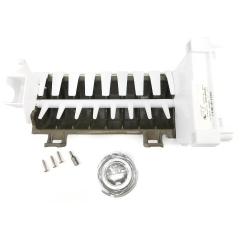 Raritan I34MH220 220V Icerette Ice Maker Mold & Heating Element