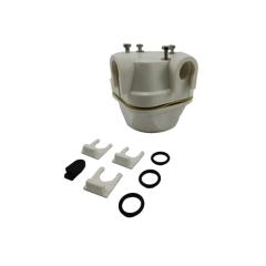 Raritan 162000W Diaphragm Pump