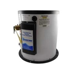 Raritan 170601 6 Gal. Water Heater, 120V