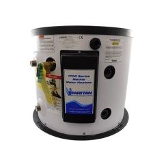 Raritan 171201 12 Gal. Water Heater, 120V