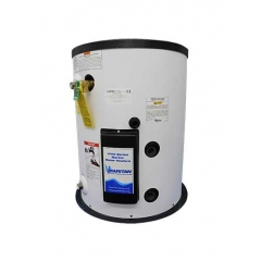 Raritan 172012 20 Gal. Water Heater, 240V