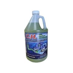 Raritan 1PCHGAL 1 Gallon C.H. Cleans Hoses