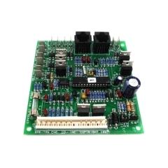 12 Volt LSTMC Circuit Board