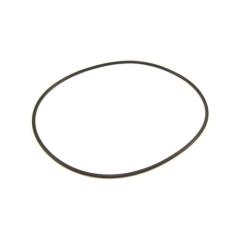 O-Ring  #261  75 Duro Viton  F/Discharge