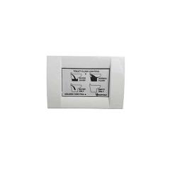 Raritan STC Smart Toilet Control