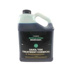 Dometic 373348666 Gallon Sanx Treatment Chemical