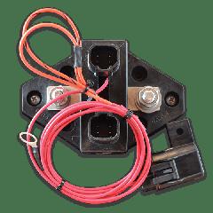 SG200 SmartShunt | Balmar SG2-0100