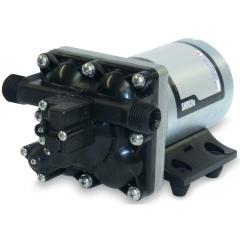 Shurflo 4008-171-E65 3G RV Revolution Water Pump