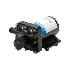 3.0 GPM Aqua King™ II Fresh Water Pump