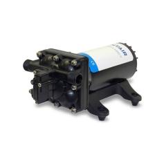 4.0 GPM Aqua King™ II Fresh Water Pump
