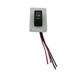 Small SOUTHWIRE MH3031 Switch