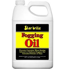 Star Brite 084800 Fogging Oil for Engine Storage - 1 gal.