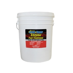Star Brite 093005 StarTron Gasoline Enzyme Fuel Treatment - 5 gal.