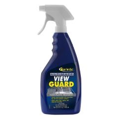 Star Brite 095222 View Guard Clear Plastic Treatment - 22 oz.