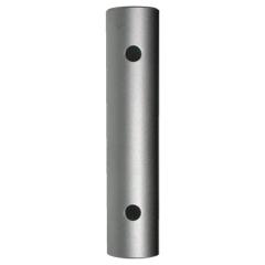 Star Brite 040135 Shurhold To Star Brite Brush Adapter