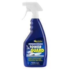 Star Brite 080922P Tower Guard Metal Protectant - 22 oz.