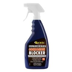 Star brite 095422 Ultimate Corrosion Blocker 22 oz