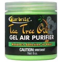 Star brite 096508 8 oz Tea Tree Gel