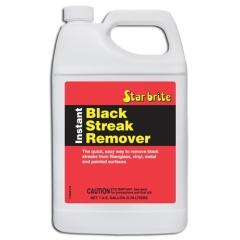 Black Streak Remover Gal