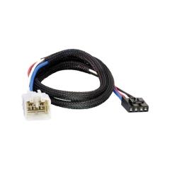 Wiring Adapter