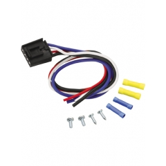 Replacement Part, Prodigy® and Primus™ 3 ft. Pigtail Harness Kit