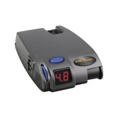 Primus™ IQ Electronic Brake Control