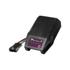 Voyager® Electronic Brake Control