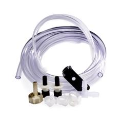 Drum Brake Flush Kit  - NLA -