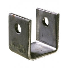 Front Spring Hangers 1 per card