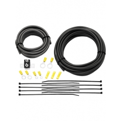 Wiring Kit for Brake Control Systems