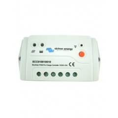Victron SCC010010010 Blue Solar PWM-Pro Charge Controller