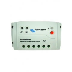 Victron SCC010020110 BlueSolar PWM-Pro Charge Controller