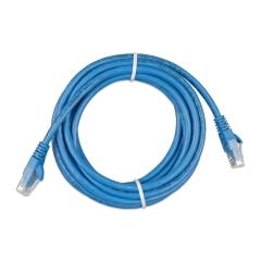 RJ45 UTP 15M Cable