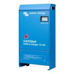 Victron CCH012040000 Centaur Charger 40 Amp 12V 3 Bank Charger