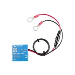 Victron Energy SBS050150200 Smart Battery Sense Long Range 10m