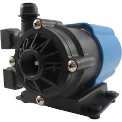 Webasto 5011370B 500 GPH Air Conditioning Circulation Pump