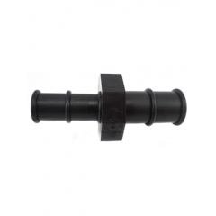 Webasto 5011432A 5/8 in. to 3/4 in. Hose Adapter