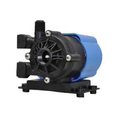 Webasto 5011371B 500 GPH PM500 KoolAir Air Conditioning Pump