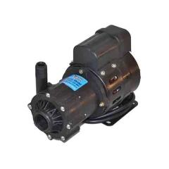 Webasto 5011373B 1000 GPH 230V KoolAir Air Conditioner Circulation Pump
