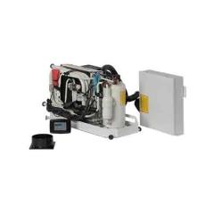 Webasto 5011400A 16,000 BTU FCF Platinum Air Conditioner