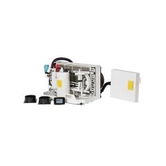 Webasto 5011402A 20,000 BTU FCF Platinum Air Conditioner