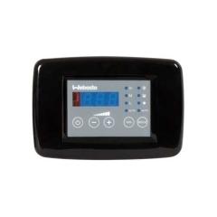 Webasto 5012299A Digital Display for FCF Platinum Series