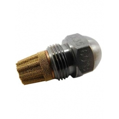 Webasto 5088641A Nozzle